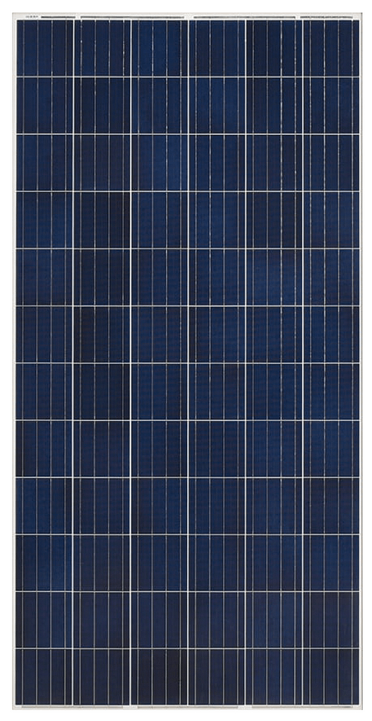 Pennar Viraj Series Solar Panel