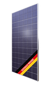 Axitec AXIworldpower 315 - 335 Wp Solar Panel